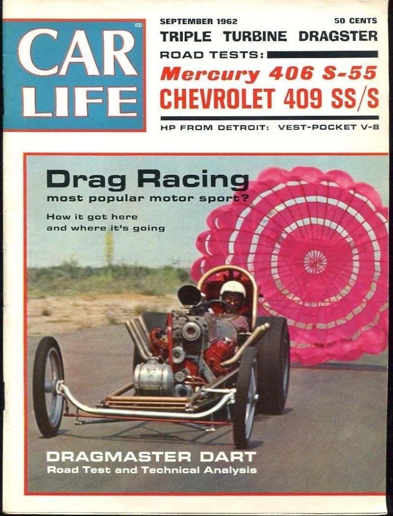 Revue Car Life 1950's et 1960's Kgrhqv18
