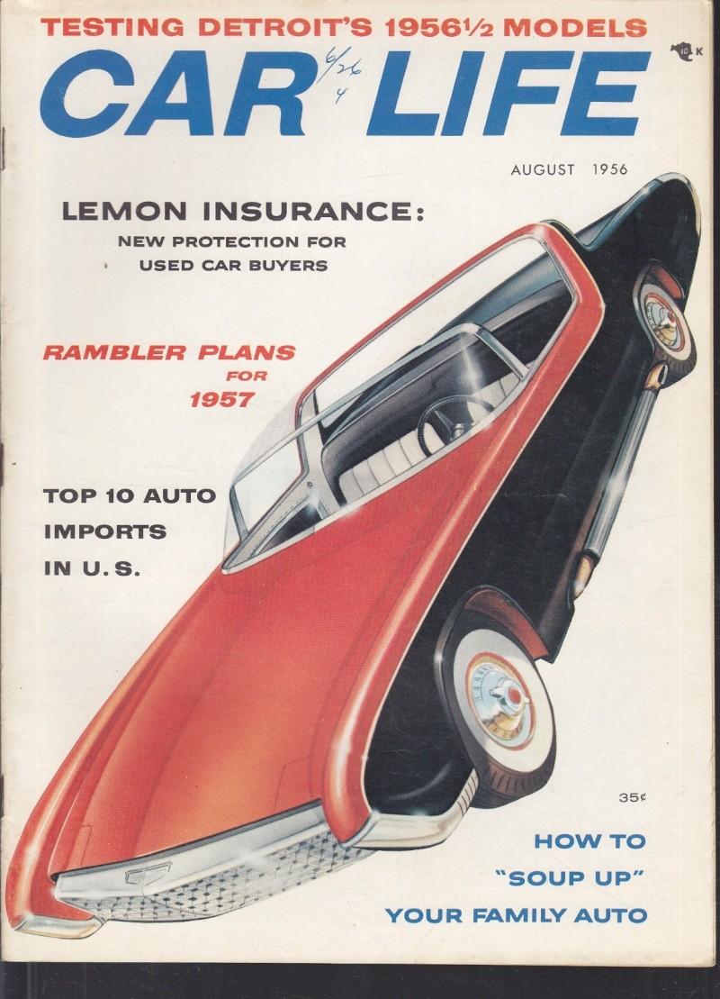 Revue Car Life 1950's et 1960's Kgrhqv19