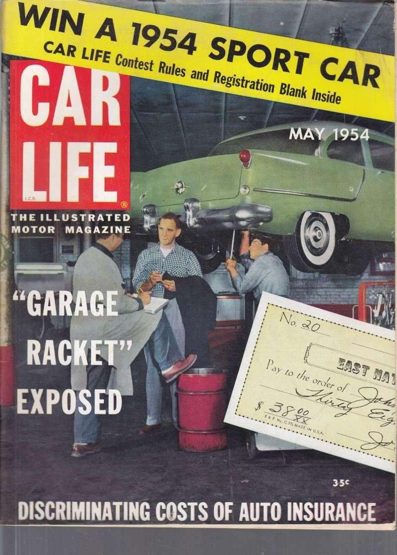 Revue Car Life 1950's et 1960's Kgrhqv20
