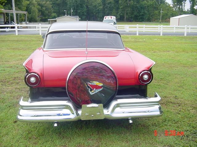 Ford 1957 & 1958 custom & mild custom  Kgrhqv40