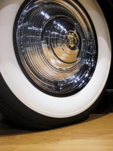 Ford & Mercury 1939 - 40 custom & mild custom Kgrhqy14