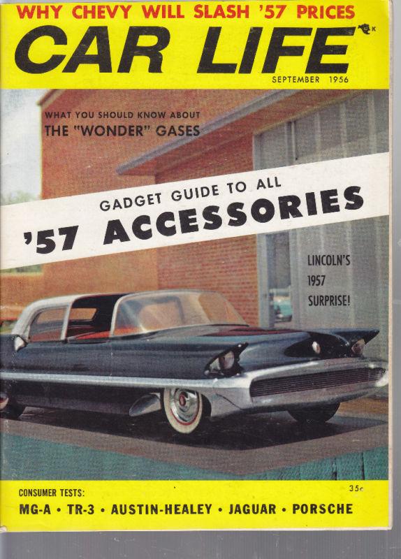 Revue Car Life 1950's et 1960's Kgrhqy16