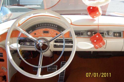 Ford 1957 & 1958 custom & mild custom  Kgrhqy23