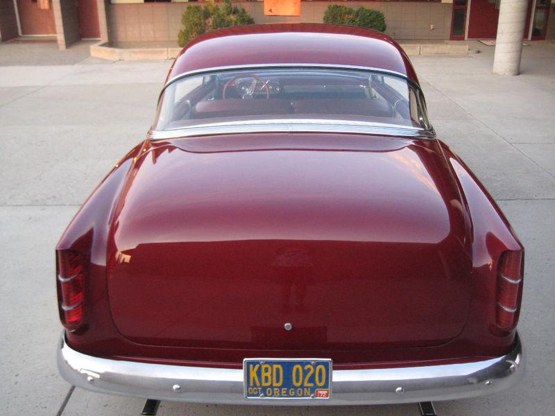 Chevy 1953 - 1954 custom & mild custom galerie Kgrhqy24