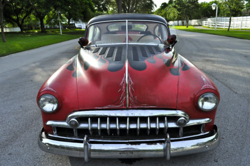 Chevy 1949 - 1952 customs & mild customs galerie - Page 2 Kgrhqy28