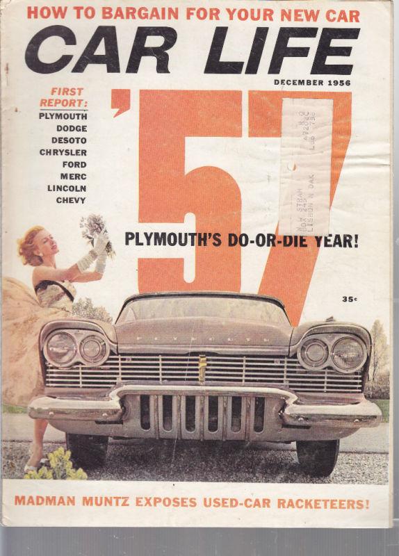 Revue Car Life 1950's et 1960's Kgrhqz11