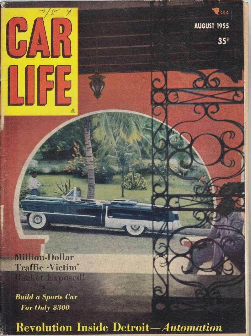 Revue Car Life 1950's et 1960's Kgrhqz12