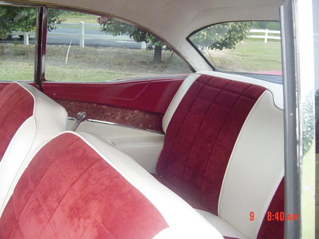 Ford 1957 & 1958 custom & mild custom  Kgrhqz35