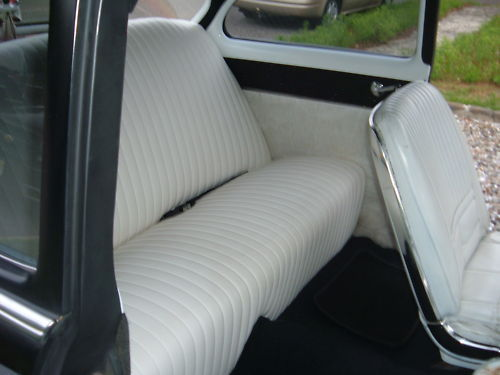 Chevy 1953 - 1954 custom & mild custom galerie Kgrhqz37