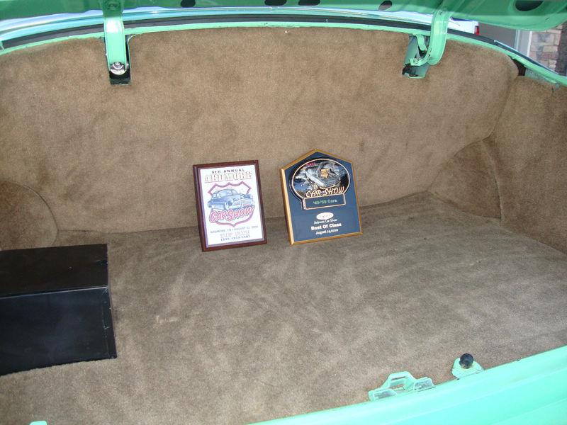 Chevy 1953 - 1954 custom & mild custom galerie Kgrhqz38