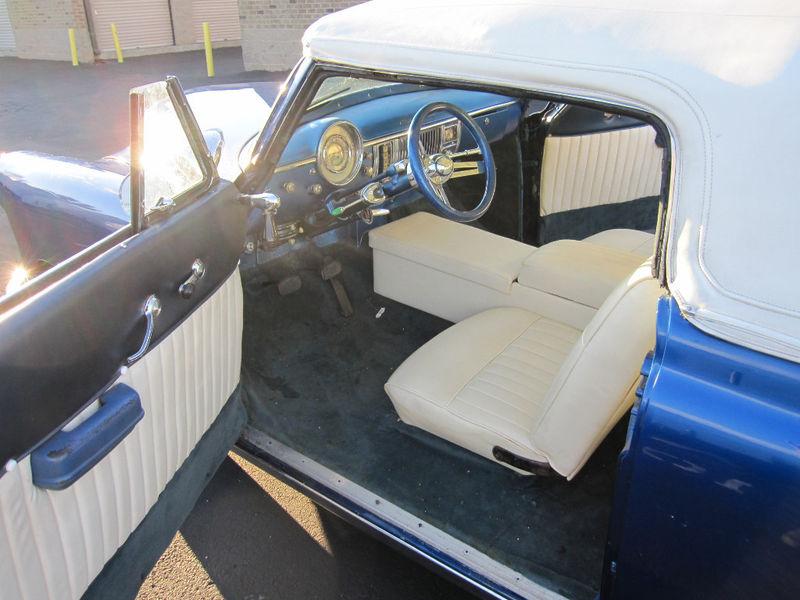 Chevy 1949 - 1952 customs & mild customs galerie Kgrhqz42