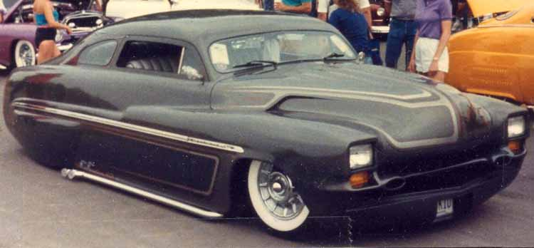Mercury 1949 - 51  custom & mild custom galerie Kkoa0111
