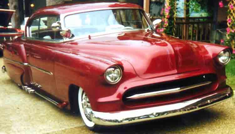 Chevy 1953 - 1954 custom & mild custom galerie Kkoa0310