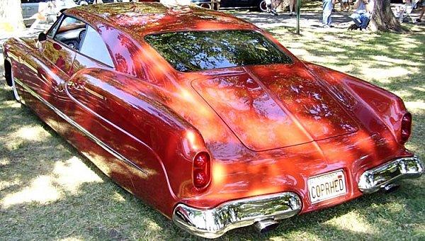 Buick 1950 -  1954 custom and mild custom galerie Kkoa9310