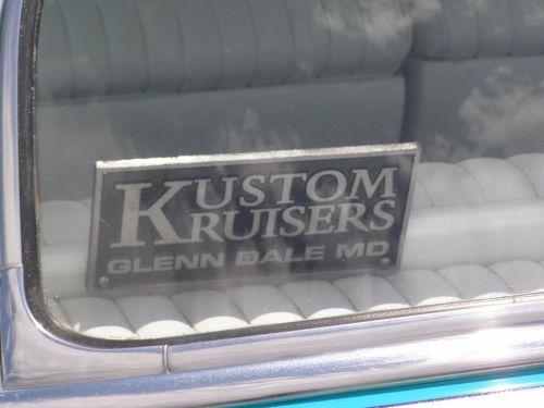 Chevy 1949 - 1952 customs & mild customs galerie Lead_s18