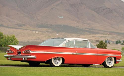 Chevy 1959 kustom & mild custom Mo08_r11