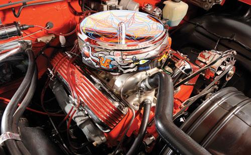 Chevy 1959 kustom & mild custom Mo08_r12