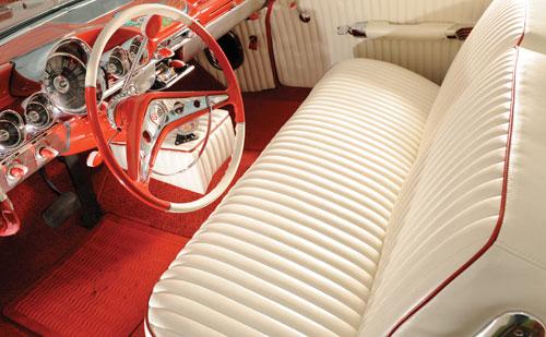 Chevy 1959 kustom & mild custom Mo08_r13