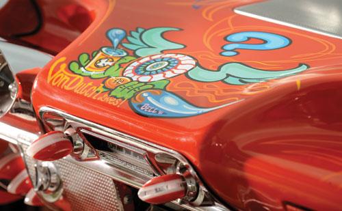 Chevy 1959 kustom & mild custom Mo08_r17