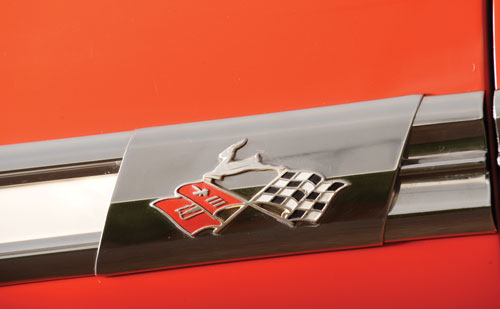 Chevy 1959 kustom & mild custom Mo08_r19