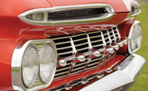 Chevy 1959 kustom & mild custom Mo08_r21