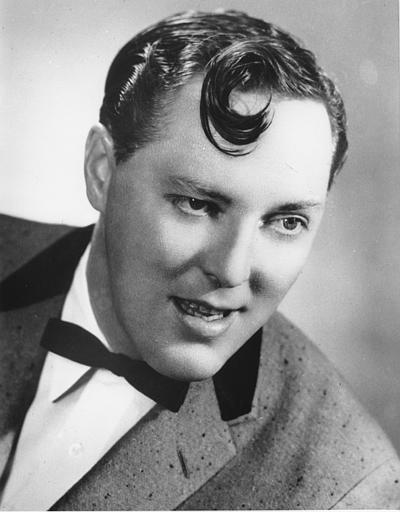 Bill Haley and the Comets Nauk4410