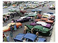 Rick Hoving - Custom Car Photo Archive Parkin10