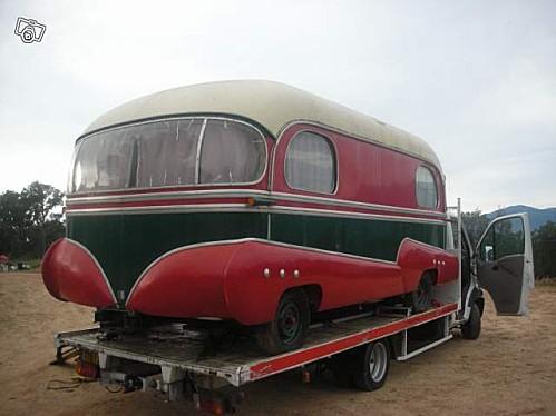 Caravane Assomption Roulot10