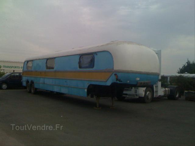 Caravane Assomption Roulot12