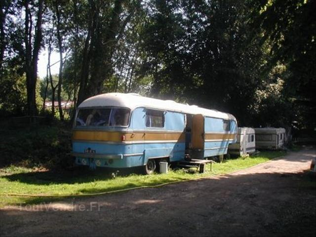 Caravane Assomption Roulot13