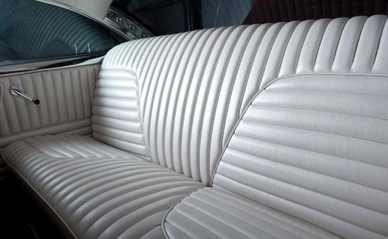 Ford 1960 custom & mild custom Rw09_r16