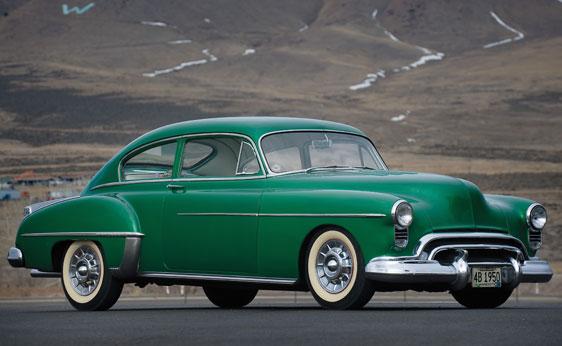 Oldsmobile 1948 - 1954 custom & mild custom Rw09_r20