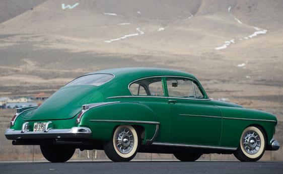 Oldsmobile 1948 - 1954 custom & mild custom Rw09_r21