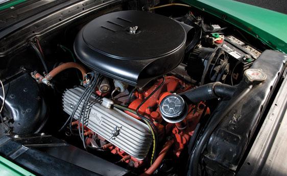Oldsmobile 1948 - 1954 custom & mild custom Rw09_r22
