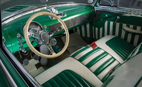 Oldsmobile 1948 - 1954 custom & mild custom Rw09_r23