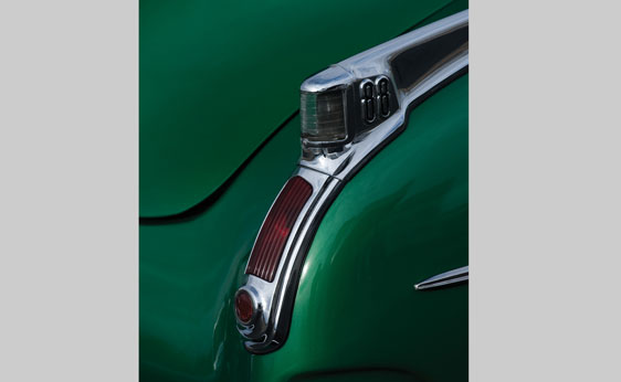 Oldsmobile 1948 - 1954 custom & mild custom Rw09_r24