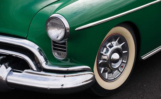Oldsmobile 1948 - 1954 custom & mild custom Rw09_r25