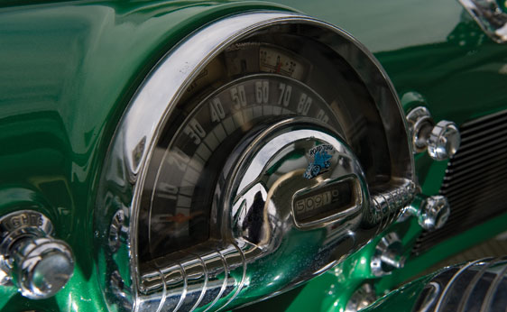 Oldsmobile 1948 - 1954 custom & mild custom Rw09_r26