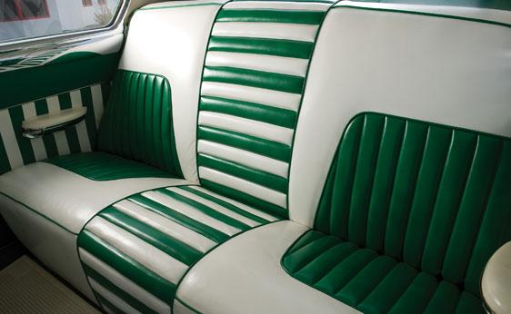 Oldsmobile 1948 - 1954 custom & mild custom Rw09_r28