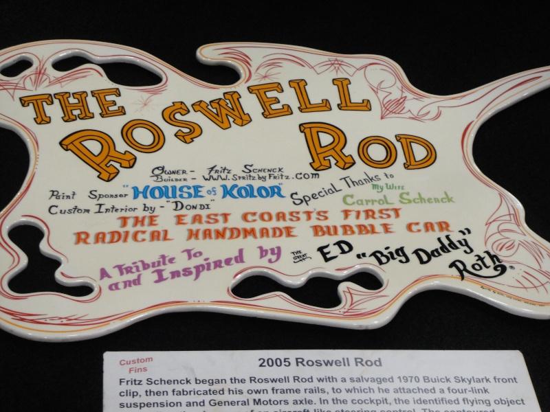 Roswell Rod - Fritz Schenck Salon_12