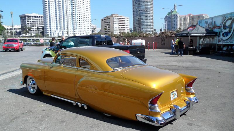 Chevy 1953 - 1954 custom & mild custom galerie - Page 5 Sam_3114