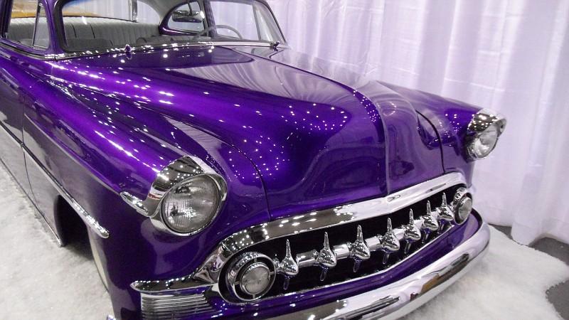 Chevy 1953 - 1954 custom & mild custom galerie Sam_3118