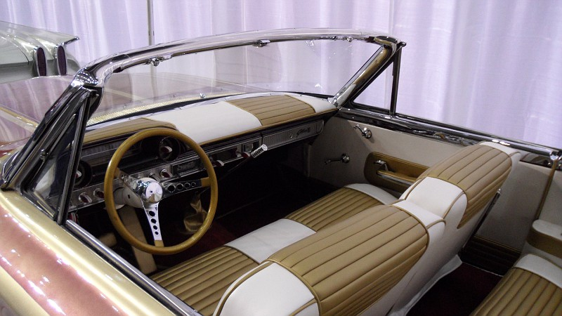 Ford 1961 - 1964 custom and mild custom Sam_3212