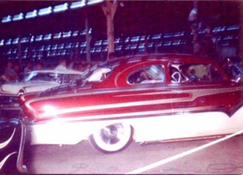 Vintage Car Show pics (50s, 60s and 70s) Sans-t12