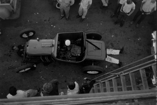Santa Ana drag race - late '50s  Santaa23