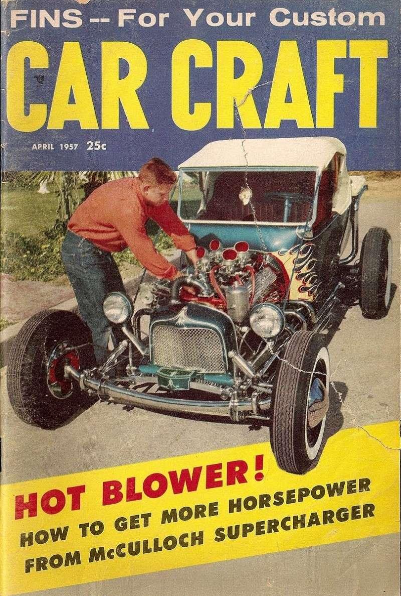 Norm Grabowski - Kookie Car Scan0057