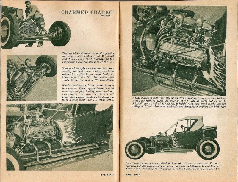 Norm Grabowski - Kookie Car Scan0059