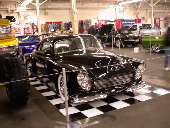 Chevy 1949 - 1952 customs & mild customs galerie Sfrodc10