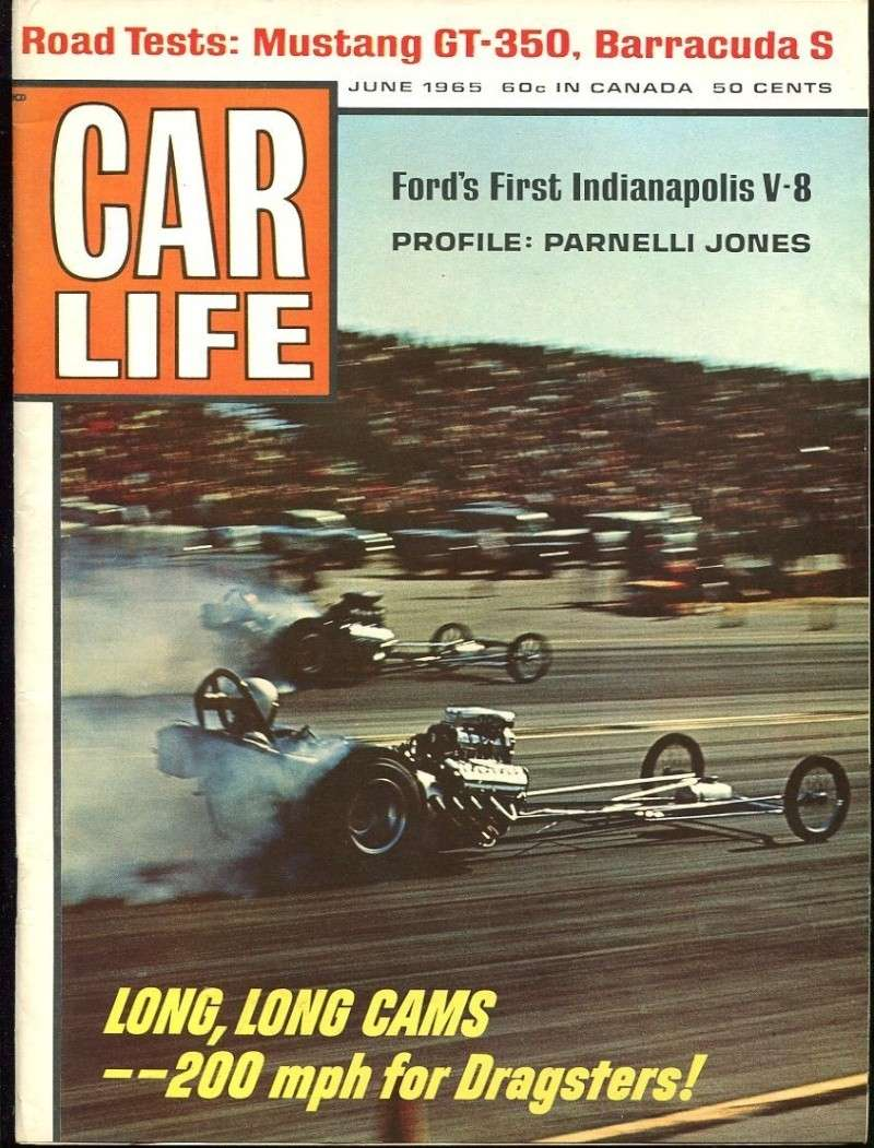 Revue Car Life 1950's et 1960's T2ec1612