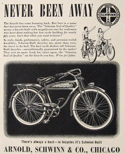 Vélo et Bicycle  Untitl25